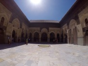 Madrassah Bou Inania